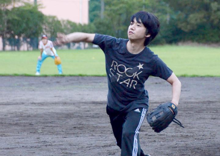 harakazutoshi