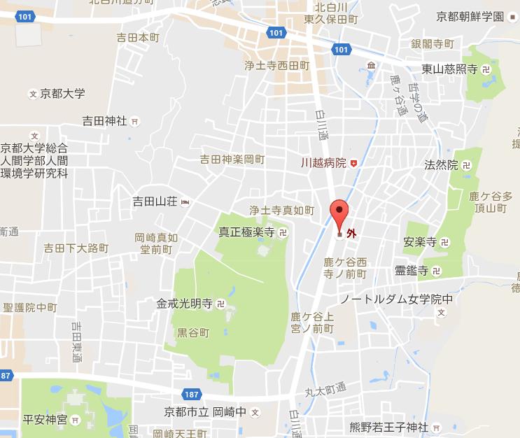 soto-map