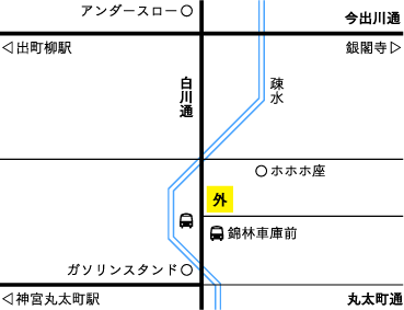 soto_map