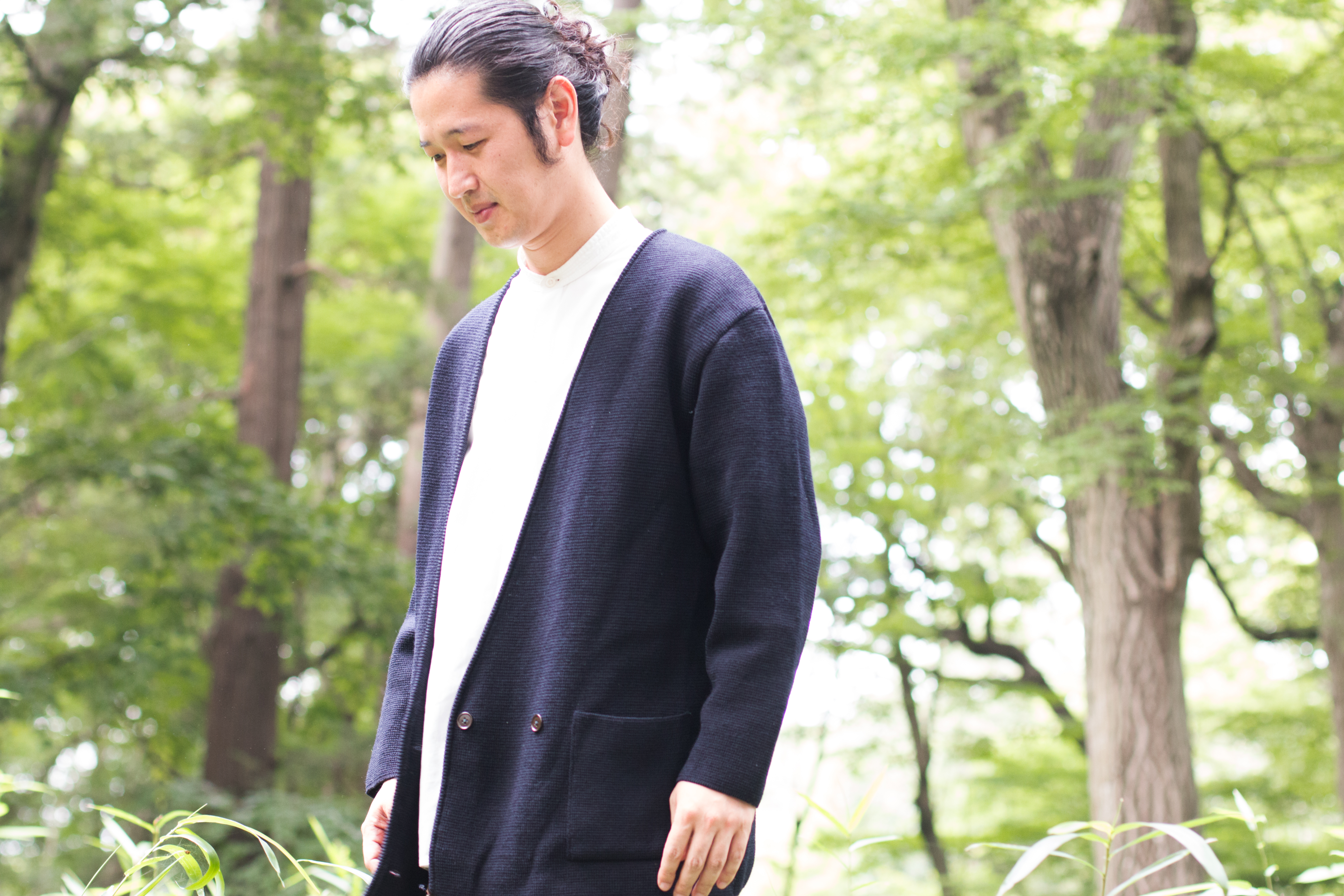 tomoyoshi_date